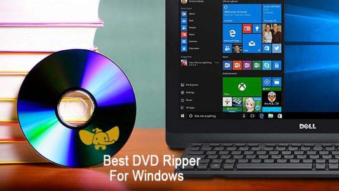 best-dvd-ripper