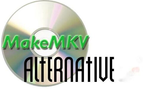 alternative-to-makemkv