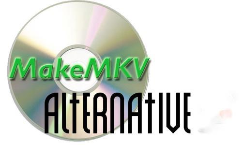 alternative-to-makemkv