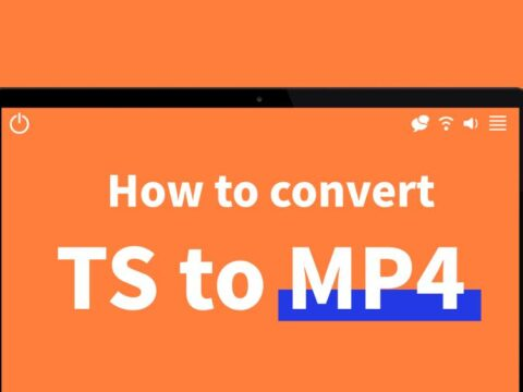 convert-ts-to-mp4