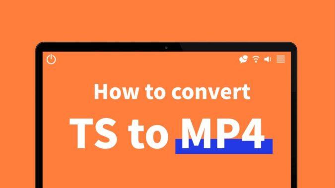 convert-ts-to-mp4
