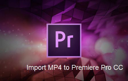 edit mp4 in premiere pro