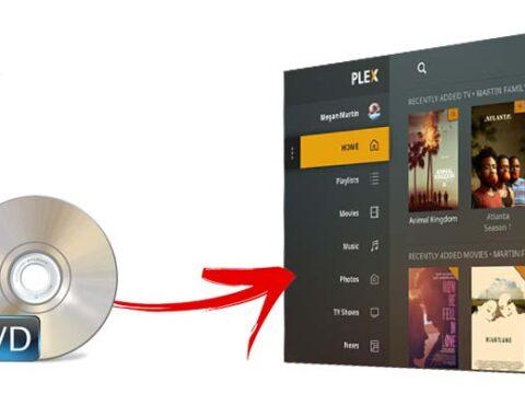 dvd-to-plex