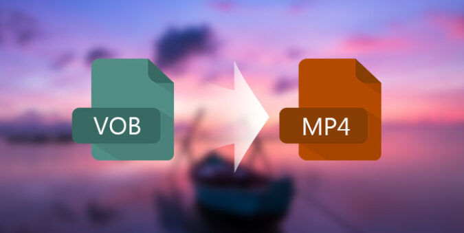 convert-vob-to-mp4-mac