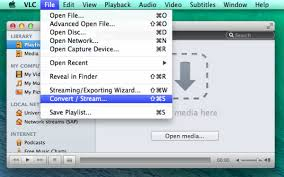 Top 3 Solutions to Add MKV Files to iTunes Easily